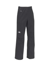 Spodnie TNF M Strider Side Zip Pant