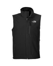 Kamizelka TNF M Apex Bionic Vest