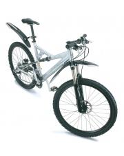 Błotnik rowerowy Topeak Defender M2 26