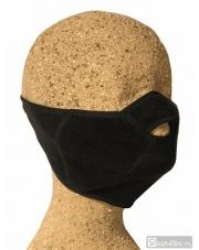 Maska Kanfor MORT