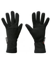 Rękawice Kwark Wind Pro 5 palców