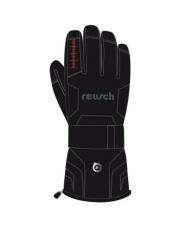 Rękawice Reusch Method Air R-Tex XT