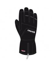 Rękawice Reusch Torino R-Tex