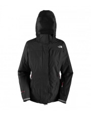 Kurtka TNF W Plasma Thermal Jkt