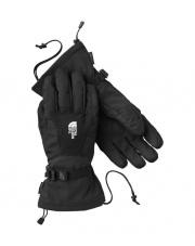 Rękawice TNF W Decagon Glove