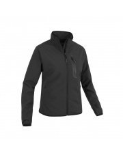 Kurtka Salewa City Softshell Lite W