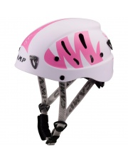 Kask wspinaczkowy Camp Armour Lady