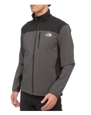 Kurtka TNF M Nimble Jacket