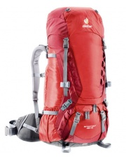Plecak Deuter Air Contact 45+10