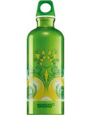 Butelka Sigg Design alu 0,6 L