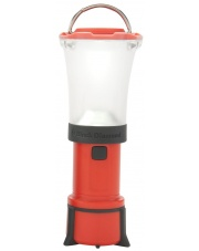 Lampa Black Diamond Orbit 45 lm