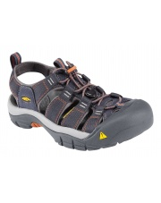Buty Keen Newport H2 Men