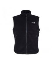 Kamizelka TNF M Genesis Vest Polartec 200