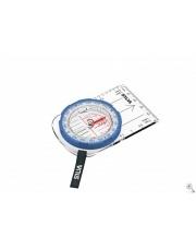 Kompas Silva FIELD z podziałką