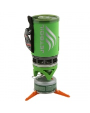 Kuchenka JetBoil Flash PCS