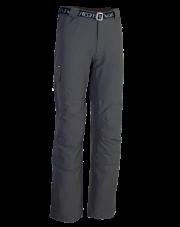 Spodnie Milo Stran Supplex