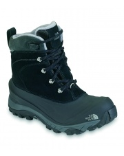 Buty TNF M Chilkat II