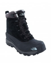 Buty TNF M CHILKAT III