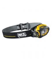 Czołówka Petzl PIXA 2 E78BHB 2 przemysłowa