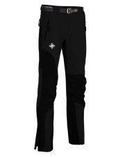 Spodnie Milo UTTAR LD Extendo WT