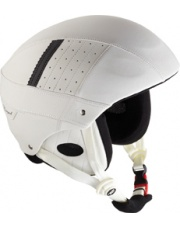 Kask narc. Rossignol TOXIC FASHION