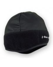Czapka Black Diamond SKULL CAP
