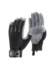 Rękawice Black Diamond Crag Glove