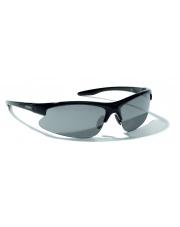 Okulary rowerowe Alpina Dribs