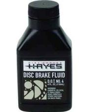 Płyn hamulcowy Hayes 120ml
