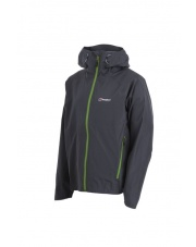Kurtka Berghaus VOLTAGE M Active Shell