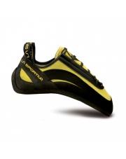 Buty wspinaczkowe La Sportiva MIURA