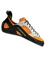 Buty wspinaczkowe La Sportiva JECKYL