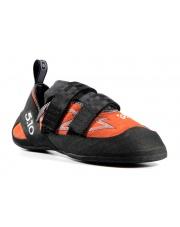Buty wspinaczkowe 5.10 Stonelands VCS
