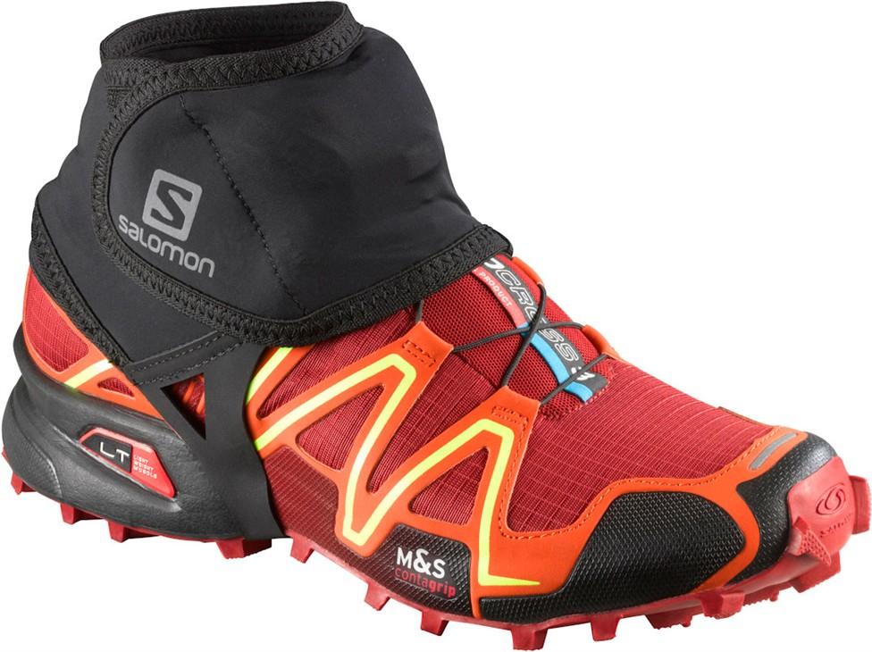 Best Shoes For Spartan Race