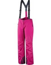 Spodnie narciarskie Hannah IDEA II W