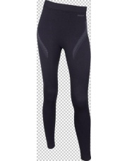 Getry damskie Necco Seamless HUSSI