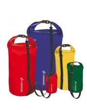 Worek wodoszczelny Crosso DRY BAG 60L