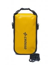 Torebka wodoszczelna Crosso MINI BAG 5L