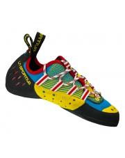 Buty wspinaczkowe La Sportiva HYDROGYM