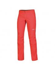 Spodnie Directalpine SIERRA S14 antracyt 40