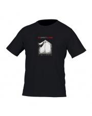 Koszulka Directalpine CRACK