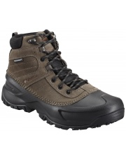 Buty Columbia SNOWBLADE WATERPROOF