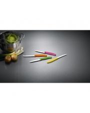 Nóż kuchenny Victorinox 6.7836
