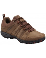 Buty Columbia PEAKFREAK WOODBURN II PLUS WP