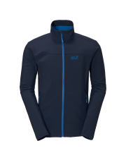 Kurtka Jack Wolfskin ELEMENT SOFTSHELL
