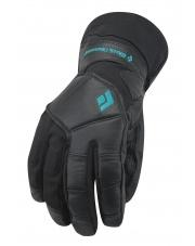 Rękawice Black Diamond W SQUAD GTX F13