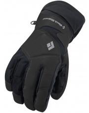 Rękawice Black Diamond SQUAD GTX F13