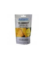 Impregnat Nikwax TX DIRECT WASCH IN NI-50 100ml