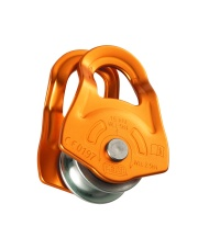 Bloczek Petzl MOBILE P03A