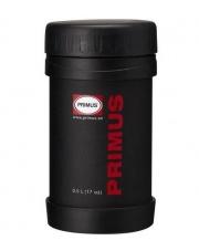 Termos na żywność Primus C&H LUNCH JUG 0,5L